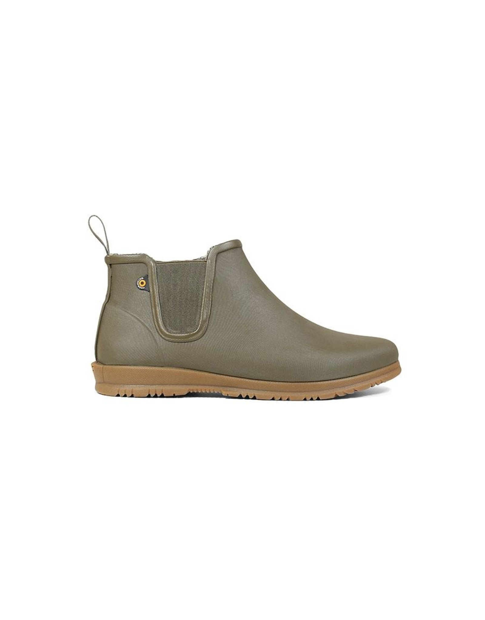 Bogs Women's Sweet Pea Winter