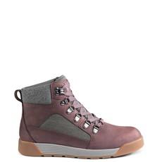 Kodiak Women's 5 Inch Fundy Boot