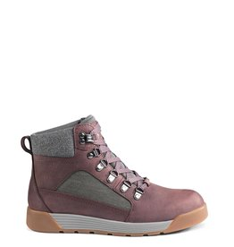 Timberland Women's 5 Inch Fundy Boot -SP - 91af