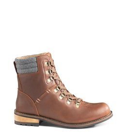 Kodiak Women's 5 Inch Surrey Boot - 91af