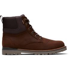 TOMS Men's Ashland WP Boot - 91af
