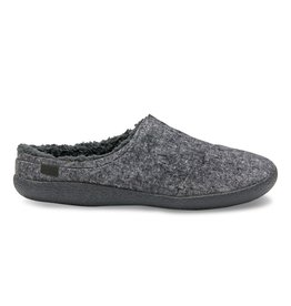 TOMS Men's Berkley Slipper - 91af