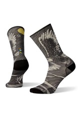 Smartwool Men's Curated Hoot  - 91af