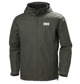 Helly Hansen Men's Dubliner Jacket - 19AF