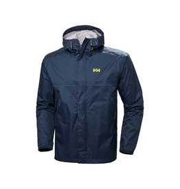Helly Hansen Men's Loke Jacket