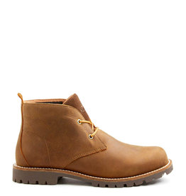 Kodiak Men's Carden Mid