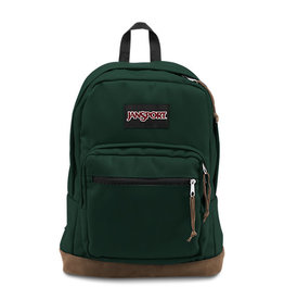 JanSport Right Pack - af91