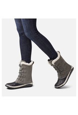 Sorel Women's Out n About Plus Tall