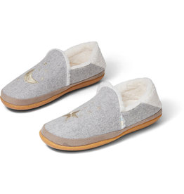 TOMS Women's India Slipper - 91af