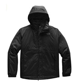 The North Face Men's Resolve Insulated  Jacket- 91af