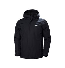 Helly Hansen Men's Dubliner Insulated Jacket - 91af