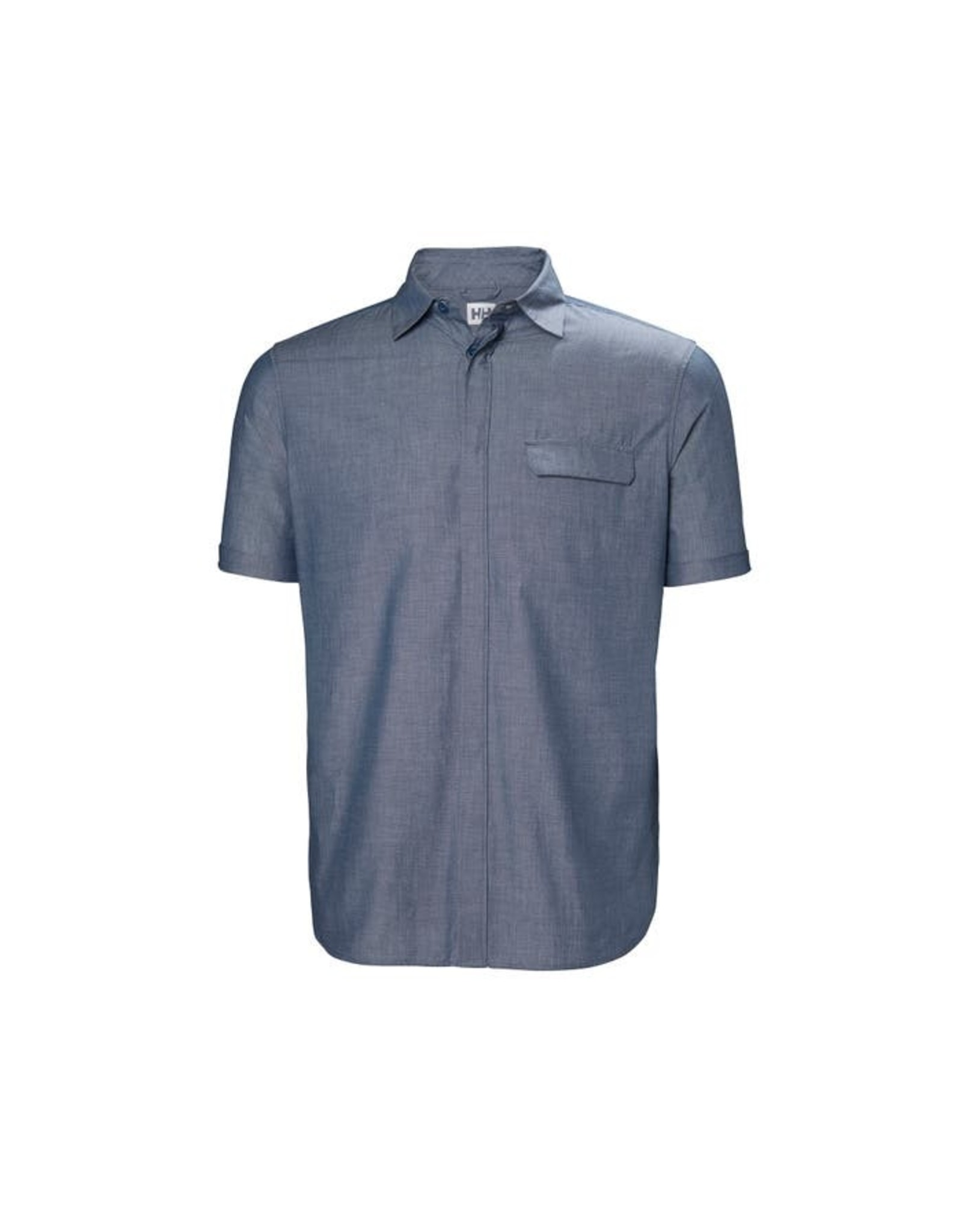 Helly Hansen Men's Huk SS Shirt