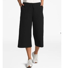 The North Face Women's Sightseer Culotte - SP19