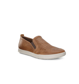 Ecco Men's Corksphere - SP19