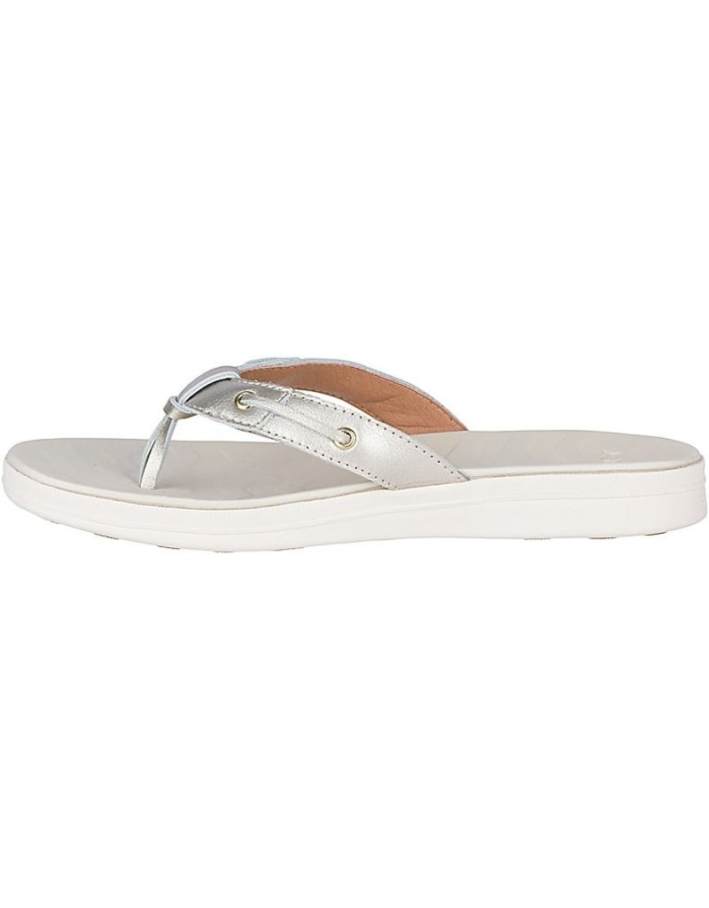Sperry Top Siders Women's Adriatic Thong - SP19