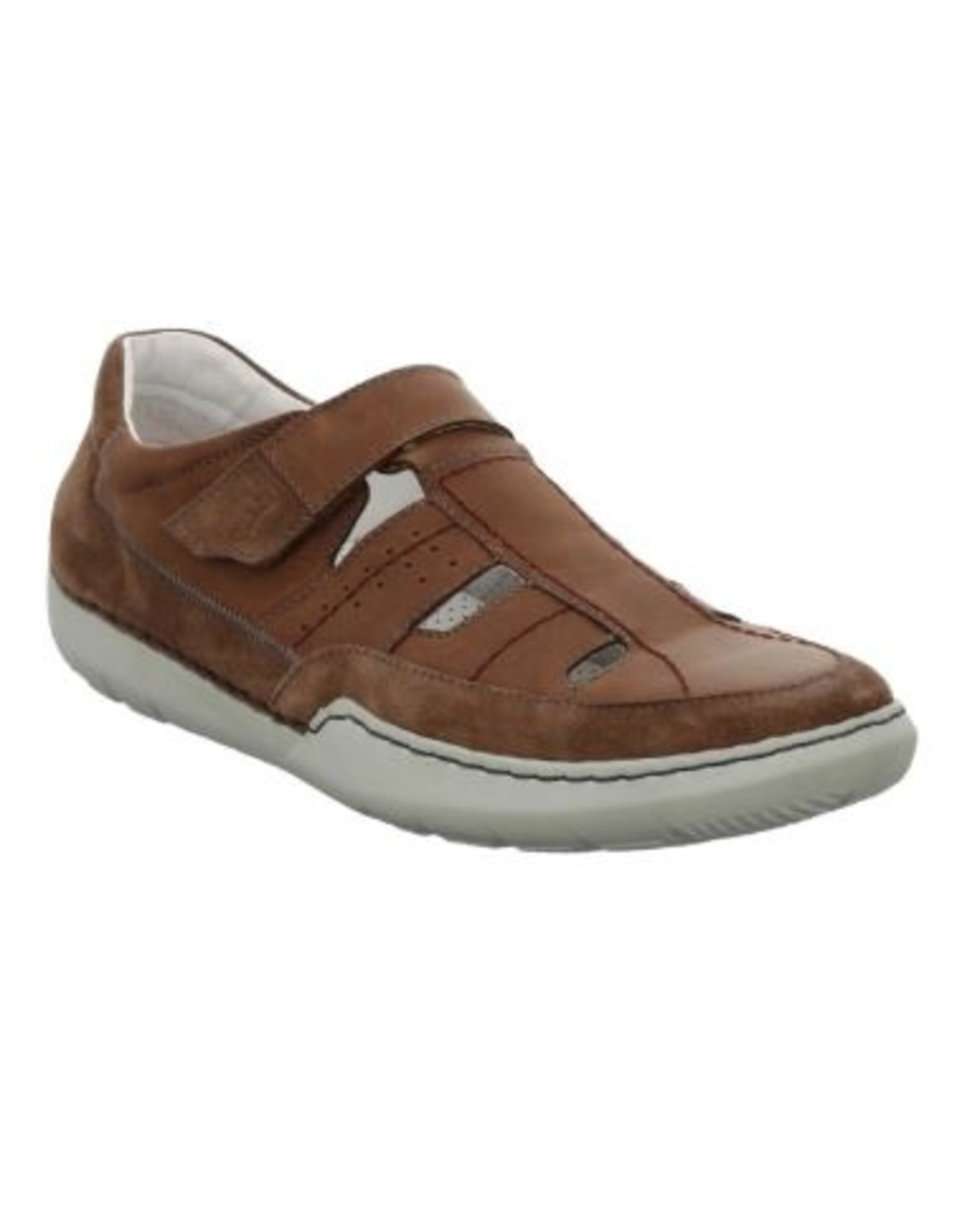 Josef Seibel Men's Fernando 03 - SP19