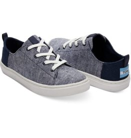 TOMS Youth Lenny - SP19