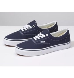 Vans Men's UA Era - SP19