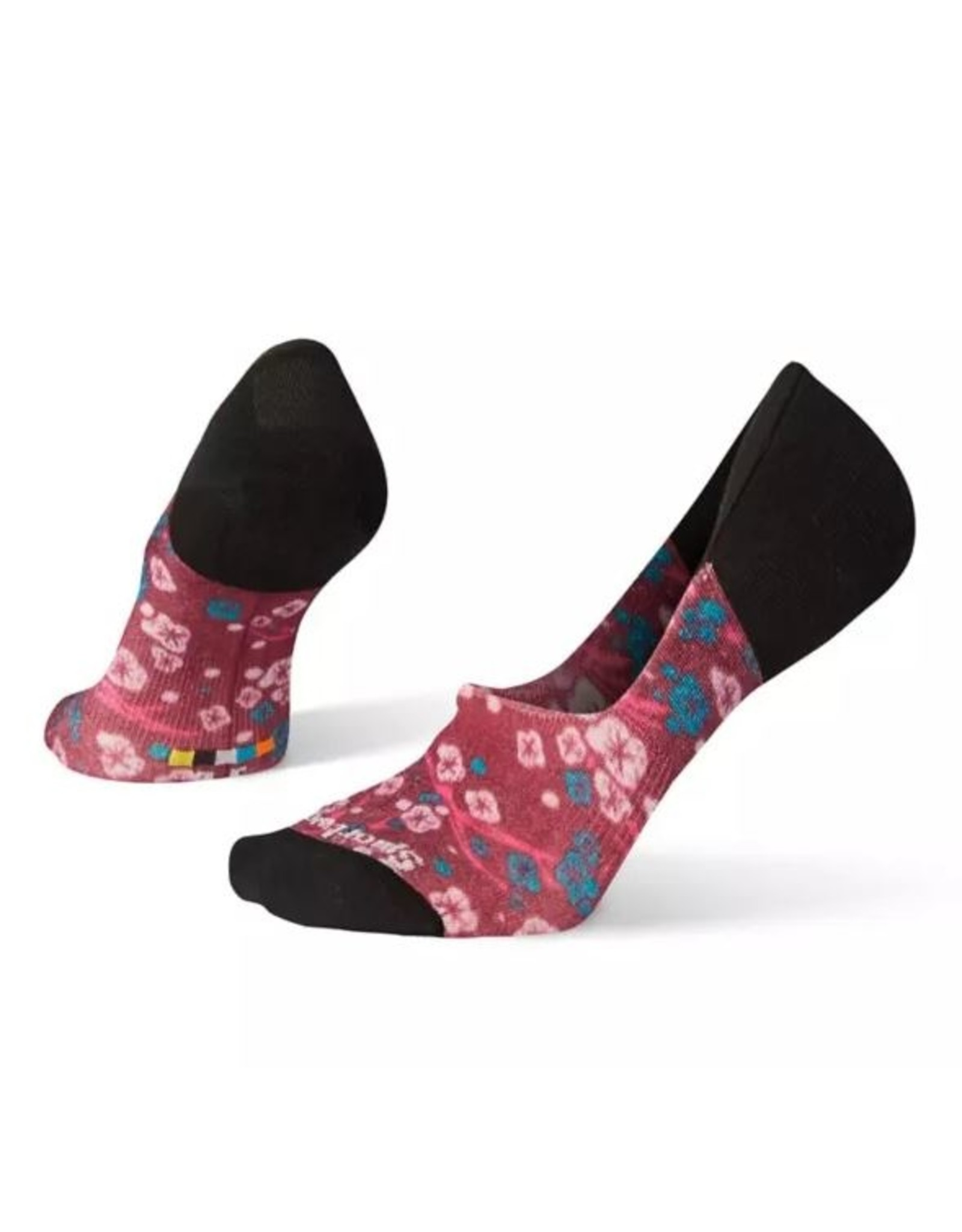 Smartwool Women's Curated Cherry Blossom   -91af