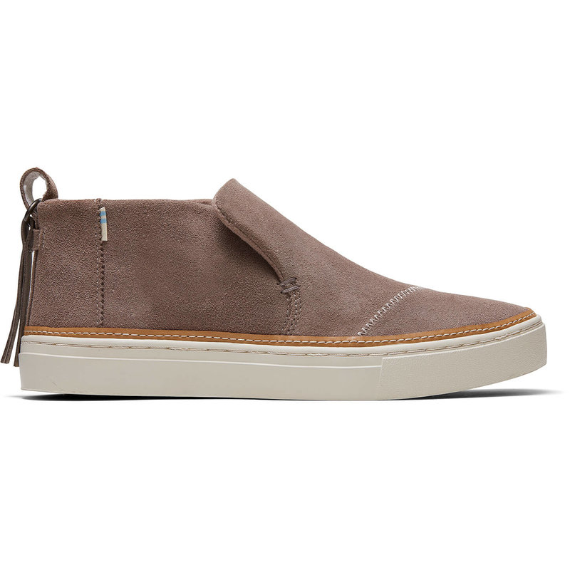 TOMS Women's Paxton S/O