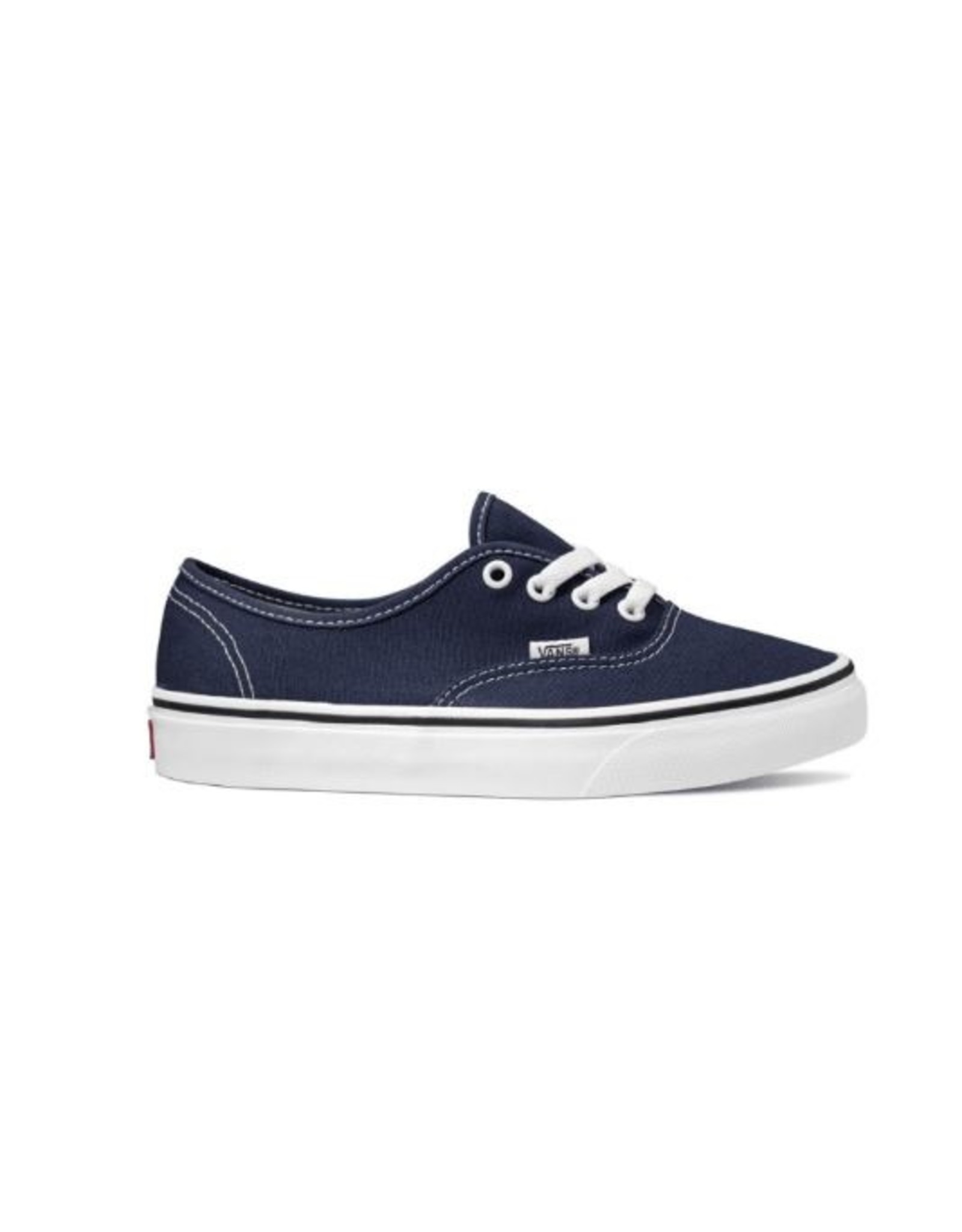 Vans Women's UA Authentic  - 19AF