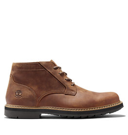 Timberland Men's Squally Canyon WP