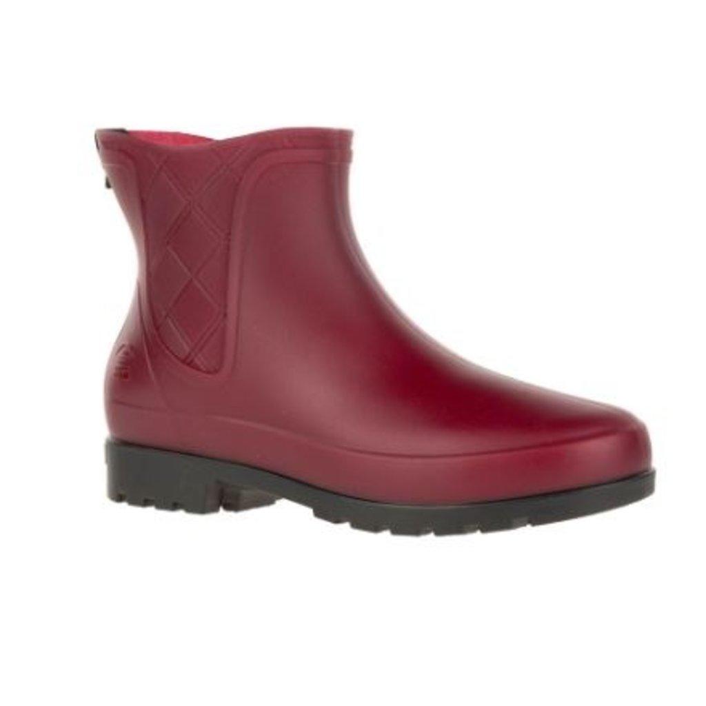 Kamik Women's Pippa WP Boot
