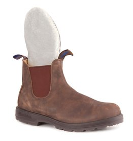 Blundstone Winter Waterproof -584