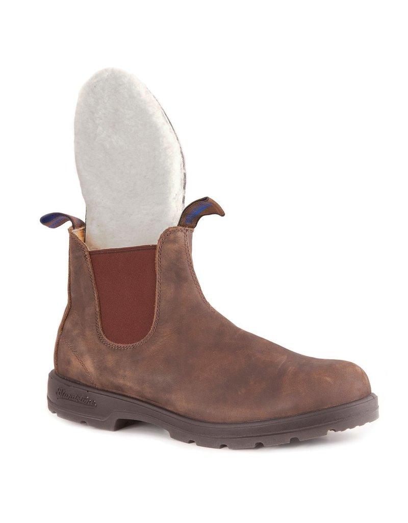 Blundstone Winter Waterproof -584