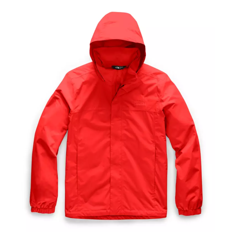 The North Face Men's Resolve 2 Jacket - ps20