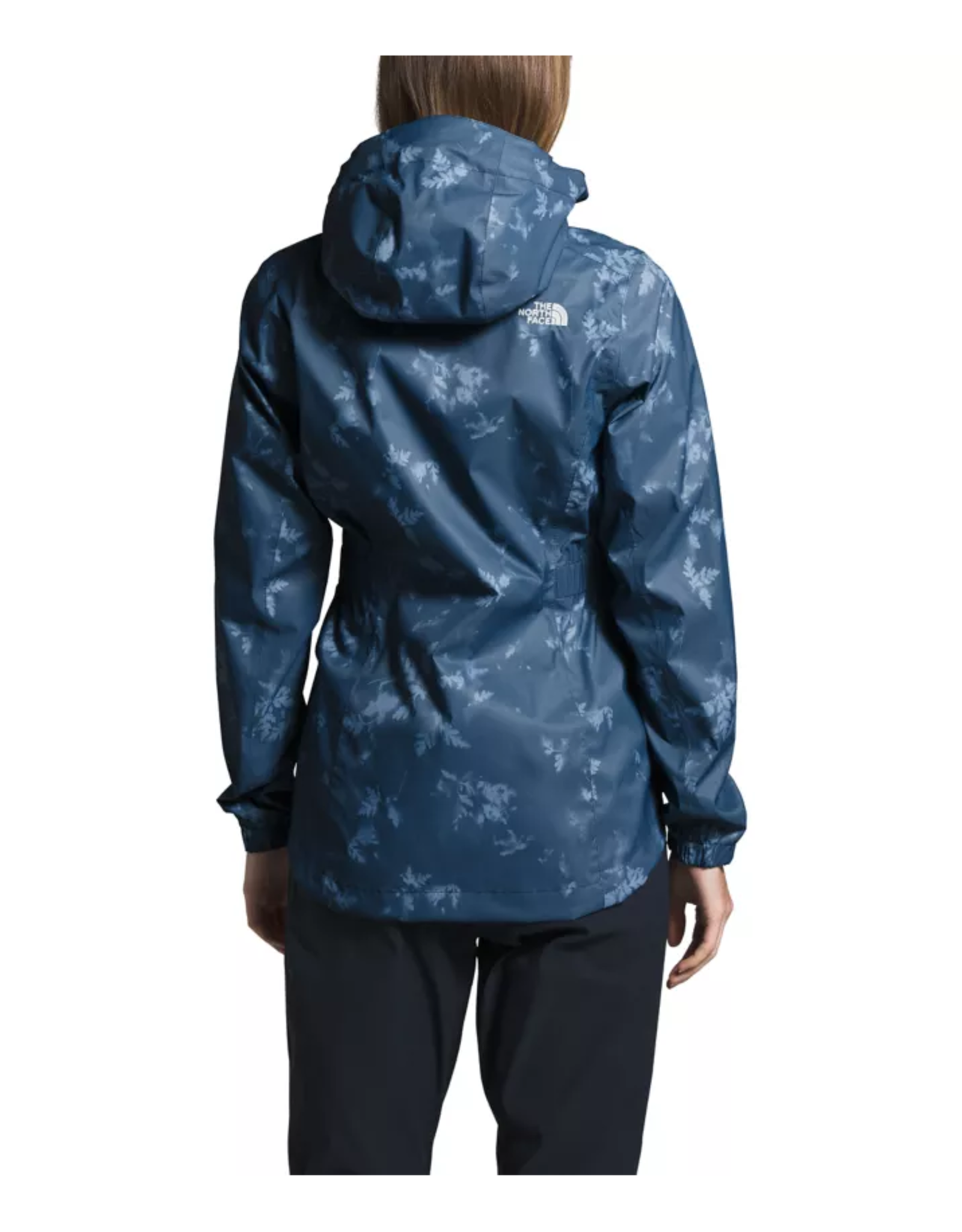 The North Face Women's Resolve Parka 2 - ps20