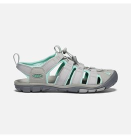 Keen Women's Clearwater CNX - 20ps