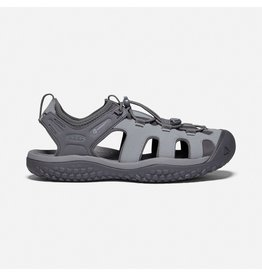 Keen Men's Solr Sandal- 20ps