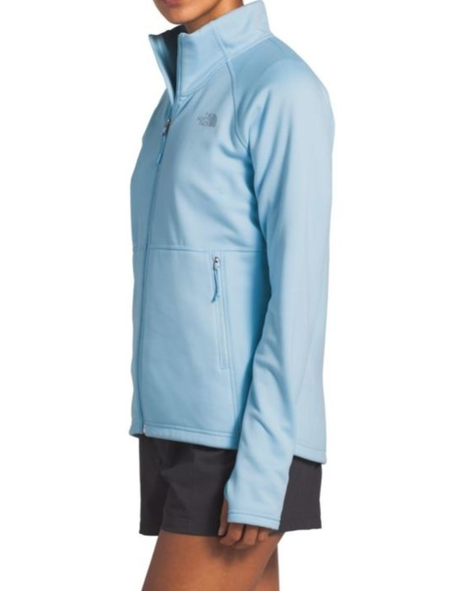 The North Face Women's Canyonlands Jacket - ps20