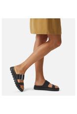 Sorel Women's Roaming Buckle Slide - 20ps