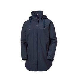Helly Hansen Women's Valentia Raincoat - 20ps