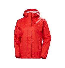 Helly Hansen Women's Loke Jacket - 20ps