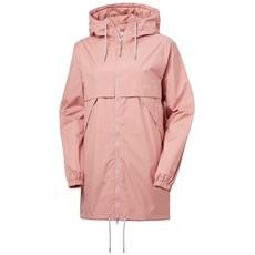 Helly Hansen Women's JPN Raincoat