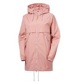 Helly Hansen Women's JPN Raincoat - 20ps