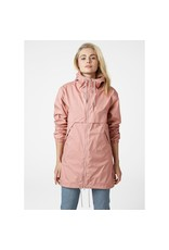 Helly Hansen Women's JPN Raincoat