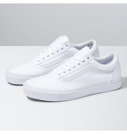 Vans Women's Old Skool - 20ps