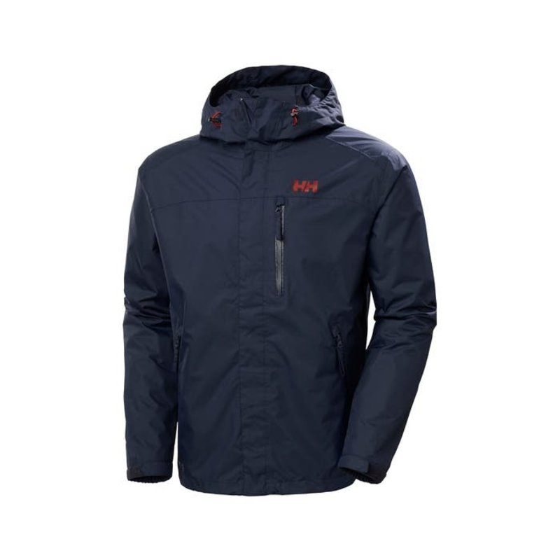 Helly Hansen Men's Vancouver Jacket