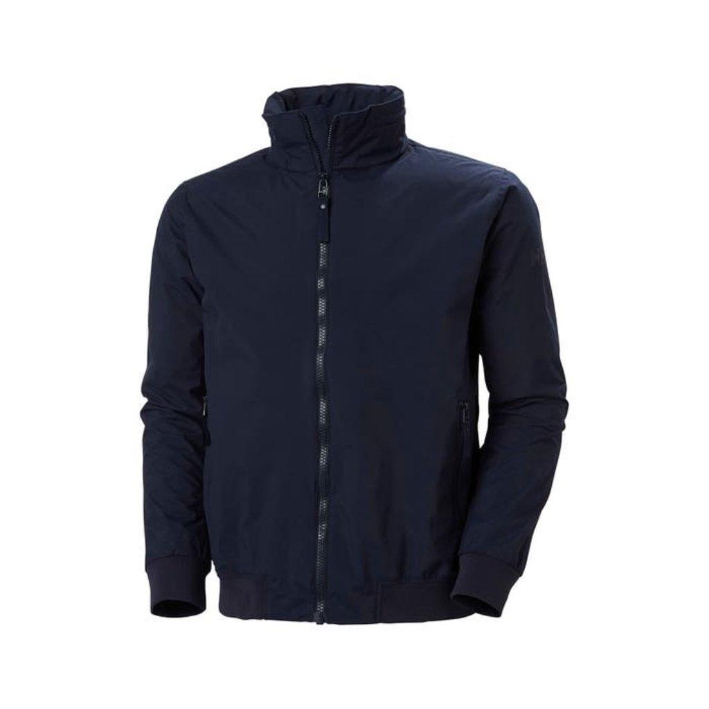 Helly Hansen Men's Urban Catalina Jacket