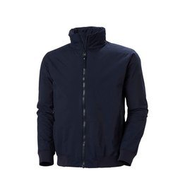 Helly Hansen Men's Urban Catalina Jacket