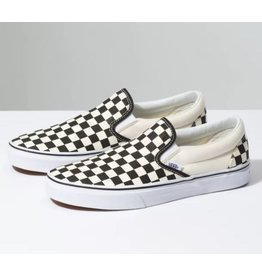 Vans Women's Classic Slip On - 20ps