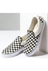 Vans Women's Classic Slip On