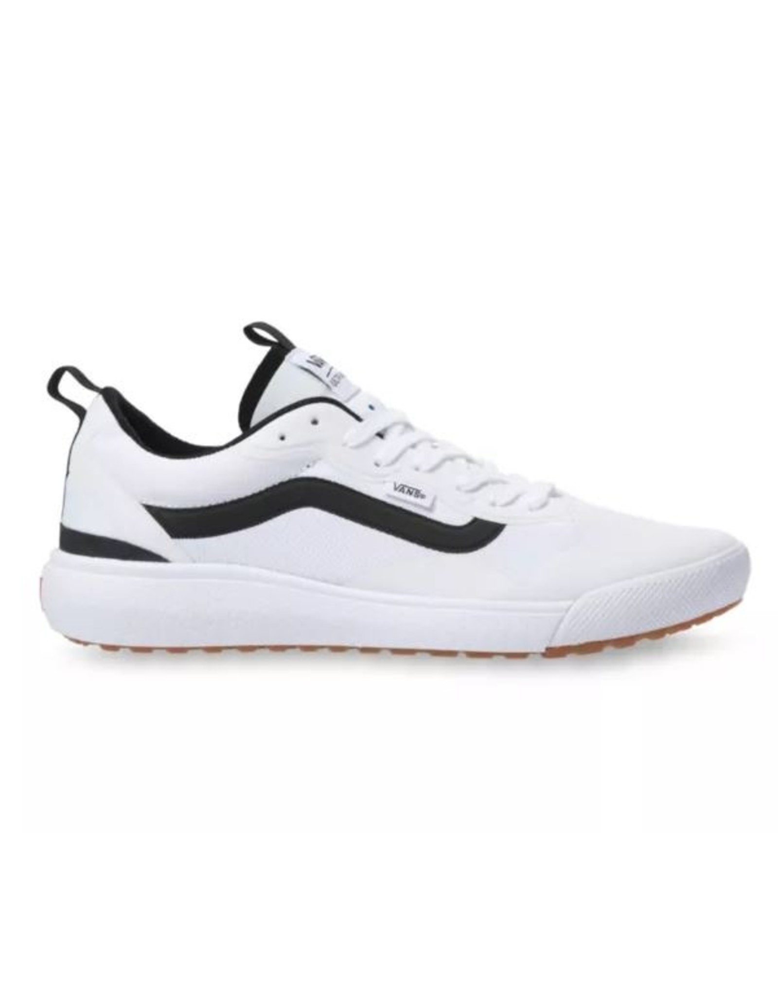 Vans Women's Ultra Range EXO - 20ps