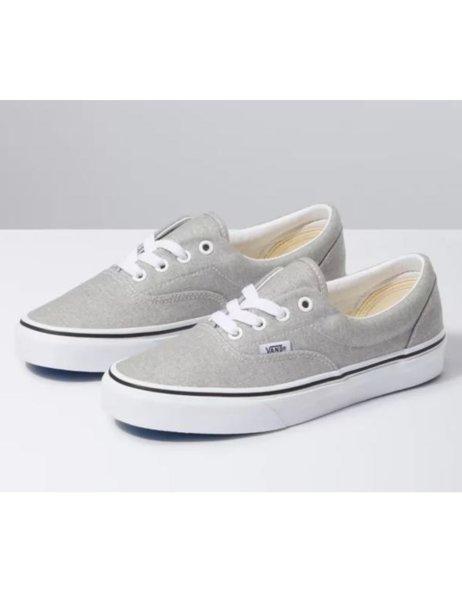 Vans Women's Era - 20ps