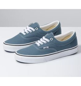 Vans Men's Era - 20PS