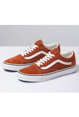 Vans Men's Old Skool - 20PS